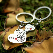 Special Love Gift Valentines Day Cheap Present Boyfriend Girl For Him Her Woman
