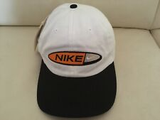 Nike Vintage Cap lifestyle 1998 force max air gorra rare accessories court