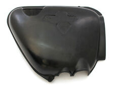 1970-1976 Honda CB750K CB750 Side Cover Panel - Right - 83700-341-701