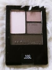 MAYBELLINE New York Expert Wear Eye Shadow #100 Mocha Motion - Sealed