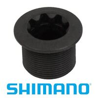 Shimano Dura-Ace FC-9000 / FC-R9100 / FC-6800 Crank Arm Fixing Bolt B-Type 16mm