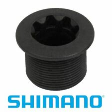 Shimano Dura-Ace FC-9000/ FC-R9100, FC-6800 Crank Arm Fixing Bolt B-Type 16mm