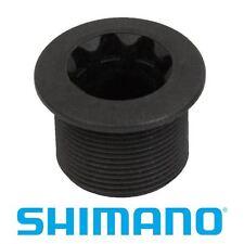 Shimano Dura-Ace FC-9000/FC-R9100/FC-6800 crank arm boulon de fixation de type b 16mm