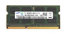 OEM ASUS EEE SLATE B121 TABLET REPLACEMENT DDR3 1 x SO-DIMM 4GB RAM MEMORY