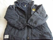 Unbranded Zip Hooded Other Coats & Jackets for Men