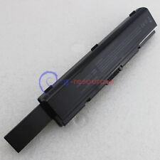 9Cell Battery for Toshiba Satellite L300 L305 L500 L505 PA3534U-1BRS Notebook