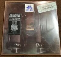 "SEALED! 1981 ""One-Night Stand: A Keyboard Event"" 2 LP's [16 Artists] Columbia"