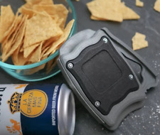 Go Swing Topless Can Opener - BEST