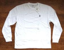 Ralph Lauren Long Sleeve Basic T-Shirts for Men