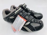 Specialized Spirita RD Women's Cycling Shoes Size US 7.5 EU 38 6101-6138