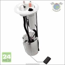 Pompa carburante Meat Gasolio FIAT DUCATO bcb