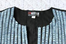Morgan Shirt / Bluse / Blusenshirt / T-Shirt / Jeans / DG 36-38 / 1x getragen