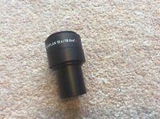 LEITZ Microscope Periplan Eyepiece 10X /18. 519749
