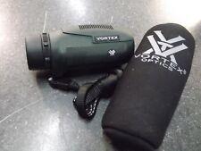 Vortex Optics Solo R/T 8x36 Monocular Tactical w/Clip