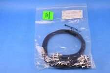 7 Pomona Electronics Cable Assembly Coaxial Bnc To Bnc Male To Male Rg 58c 24