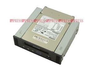 HP/Compaq Streamer DDS-4 20/40 GB Dat SCSI 158856-002