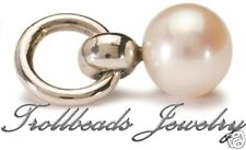 Trollbeads Original Perlen Quaste 51736