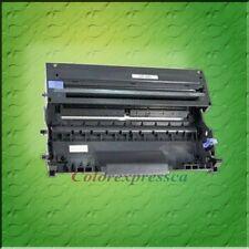 1 DRUM UNIT FOR BROTHER DR-600 DR600 HL-6050D 6050DW