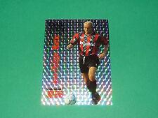 J-P. MATTIO FOOTBALL CARD PREMIUM 1994-1995 OGC NICE OGCN NISSA RAY PANINI