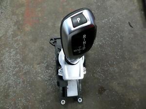 GENUINE BMW X5 E70 lci X6 E71 Gear selector switch 9228612