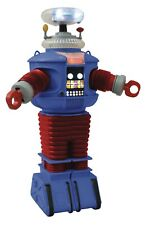Diamond Select Toys Lost in Space Electronic Retro B9 Robot Mib! Free Shipping!