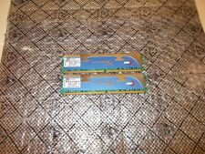4GB (2GBx2) Kingston HyperX PC2-6400 800mhz NON ECC DDR2 Ram KHX6400D2K2/4G