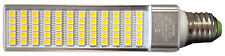 AMPOULE SMD-LED E27, 12W=26W, 230V, 2900°K, 120°, 1100LM