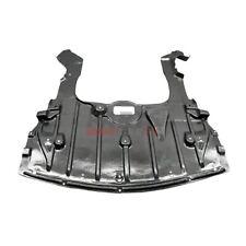 Undercar Shield Fits 2009-2013 BMW 328I Xdrive BM1228117 51757117369