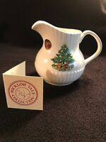 ~Vintage~  Wicklow Vale Creamer/Pitcher  ~New~