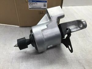 Ford Lincoln 3.5L 3.7L OEM Front Engine Motor Mount Support DP5Z-6038-B