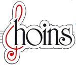 Hoins Intermusik