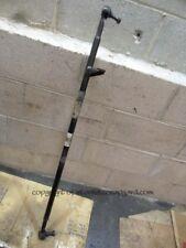 Nissan Patrol GR Y61 2.8 97-05 RD28 steering rod bar drag link 48680 VB285
