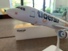 Tigerair Taiwan Airbus A320 Ever-Rise 1/150