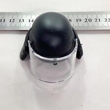 1/6 Hot Toys GIGN Operator - Helmet