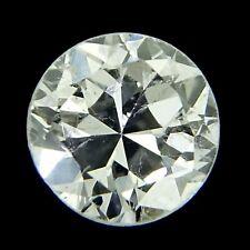 transitional cut diamond H SI2 0.27ct natural loose diamonds