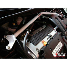 ULTRA RACING FRONT UPPER TOWER STRUT BAR FOR ACURA RSX DC5 02-06 (UR-TW2-206)