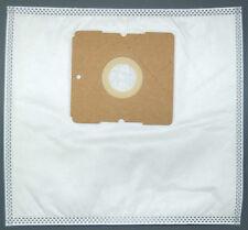 10 Staubsaugerbeutel geeignet f. HANSEATIC 651.177, Fresh 1800 Filtertueten #603