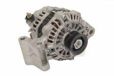 MAPCO 13609 Generator passt für Ford Fiesta V JH_, JD_