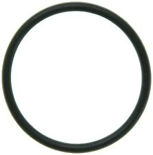 Victor C31971 Engine Coolant Thermostat Seal