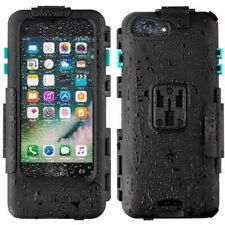 Ultimate Addons IPhone 6/7/8+ Tough WP Motorcycle Phone Case