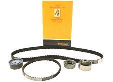 NEW Continental Engine Timing Belt Kit TB332-168K1 Mitsubishi 2.4L 2004-2008