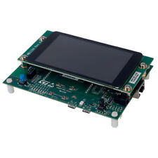 ST STM32F769I-DISCO Discovery Board STM32F7 with Oboard STM32F769NI