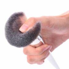 Very Big Beauty Powder Brush Makeup Brushes Blush Foundation Round Make Up Large