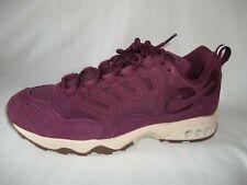Nike Air Terra Humara 18 Ltr Shoes Sz-11.5 Bordeaux Desert Sand -Ao8287 600