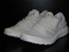 Adidas Pureboost Clima Hombre Running Zapatilla de Deporte Size 7.5
