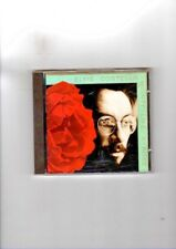 ELVIS COSTELLO - MIGHTY LIKE A ROSE - CD