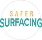 Safer Surfacing Ltd