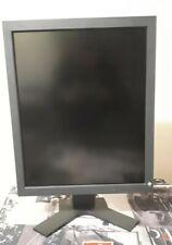 Eizo monitor radiforce GS520 54cm (21.3 inch)