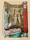 Hasbro Transformers  Astrotrain Decepticon  Earthrise war for Cybetron Figure