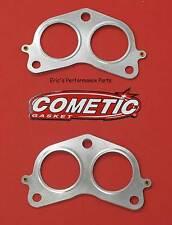 Cometic C4204-030 MLS Exhaust Manifold Gaskets EJ20 EJ25 Subaru WRX STI JDM